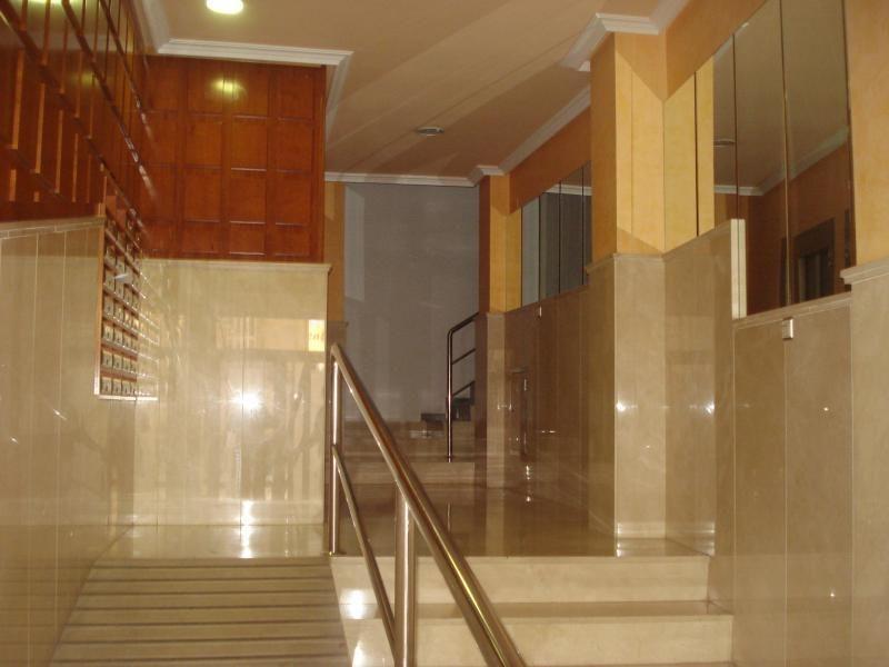 Piso en alquiler en plaza San Sabastian, Centro Historico en Almería - 59868655