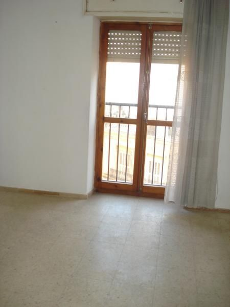 Piso en alquiler en plaza San Sabastian, Centro Historico en Almería - 59868781