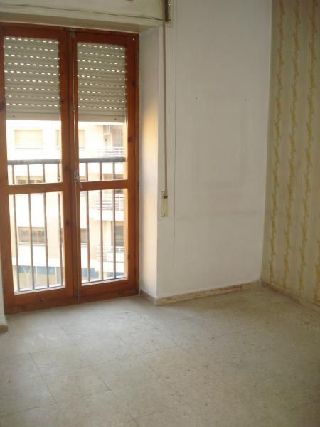 Piso en alquiler en plaza San Sabastian, Centro Historico en Almería - 59868830