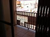 Piso en alquiler en calle Labradores, Los Molinos en Almería - 84233399