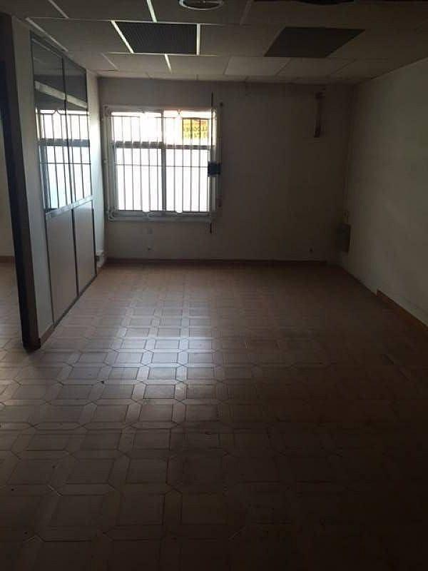 Foto - Despacho en alquiler en calle Germans Marti, El Pla en Martorell - 324994704