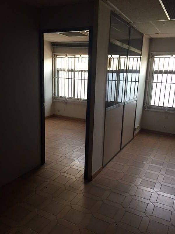 Foto - Despacho en alquiler en calle Germans Marti, El Pla en Martorell - 324994707