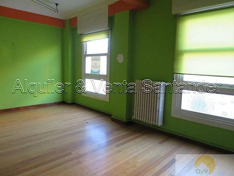 Foto3 - Oficina en alquiler en Santander - 282458576