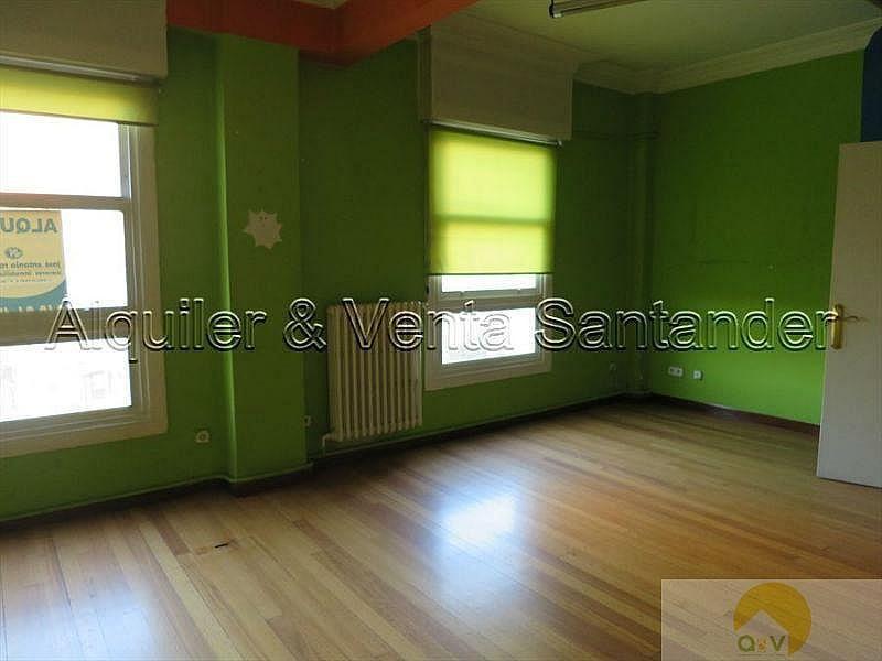 Foto4 - Oficina en alquiler en Santander - 282458579