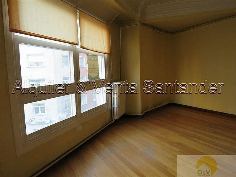Foto6 - Oficina en alquiler en Santander - 282458585