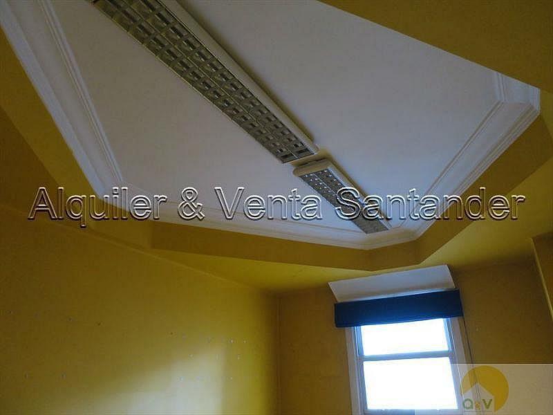 Foto8 - Oficina en alquiler en Santander - 282458591