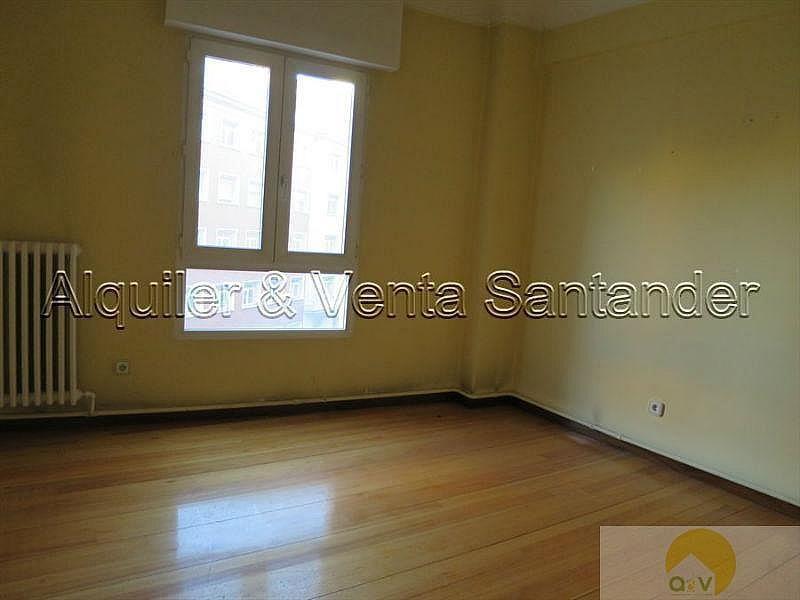 Foto9 - Oficina en alquiler en Santander - 282458594