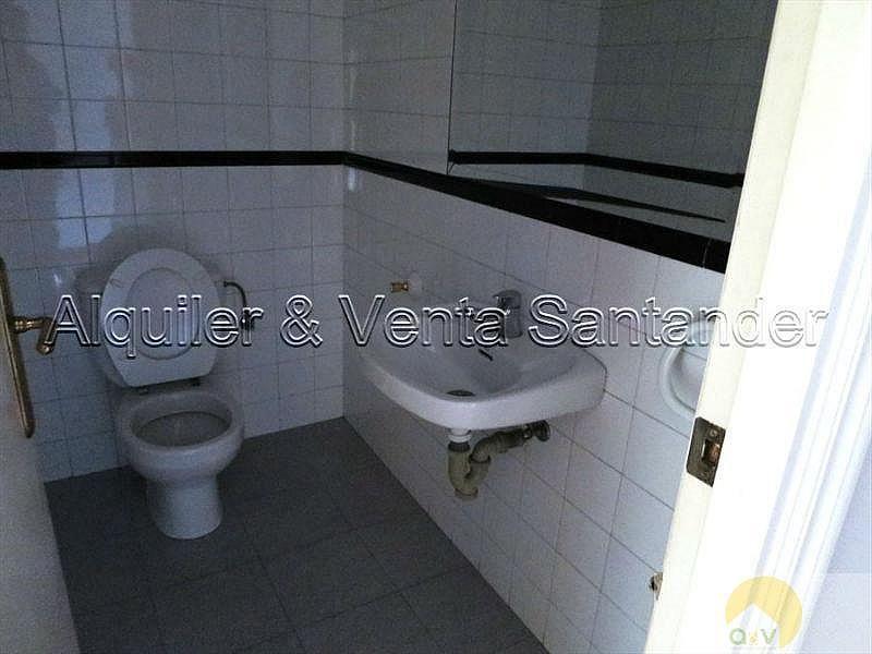 Foto10 - Oficina en alquiler en Santander - 282458597