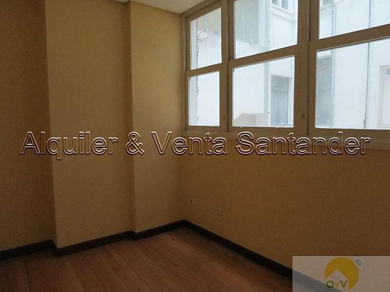 Foto11 - Oficina en alquiler en Santander - 282458600