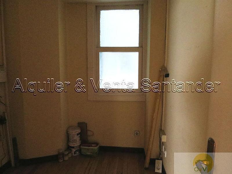 Foto12 - Oficina en alquiler en Santander - 282458603