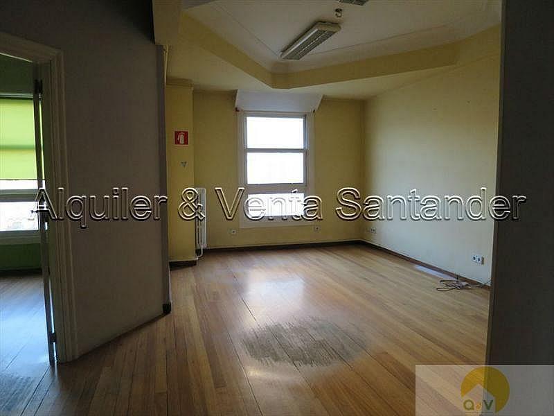 Foto13 - Oficina en alquiler en Santander - 282458606