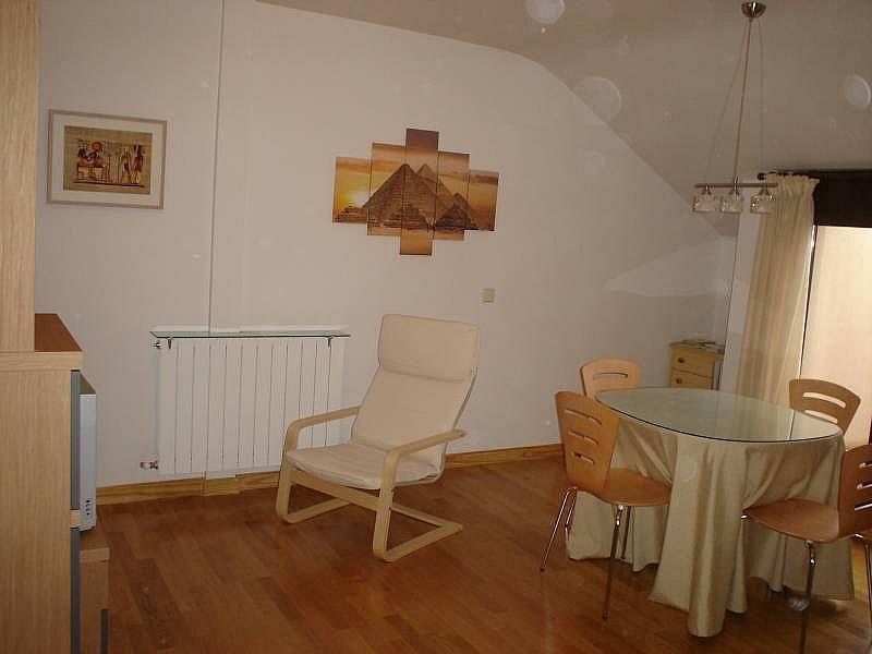 Foto - Piso en alquiler en calle Real, Espirdo - 280456641