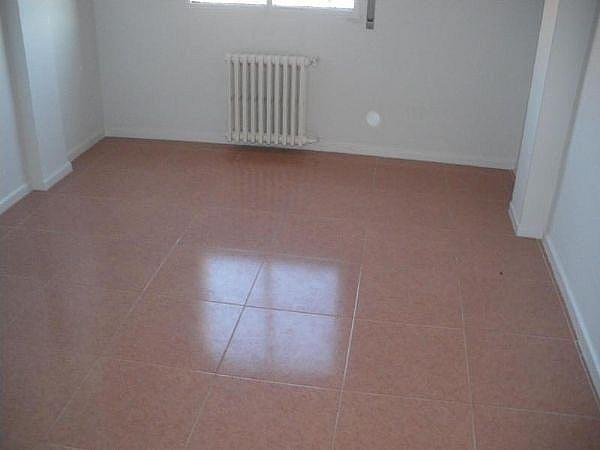 Foto - Piso en alquiler en calle San Facundo, Segovia - 261616340