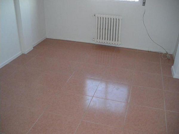 Foto - Piso en alquiler en calle San Facundo, Segovia - 261616343