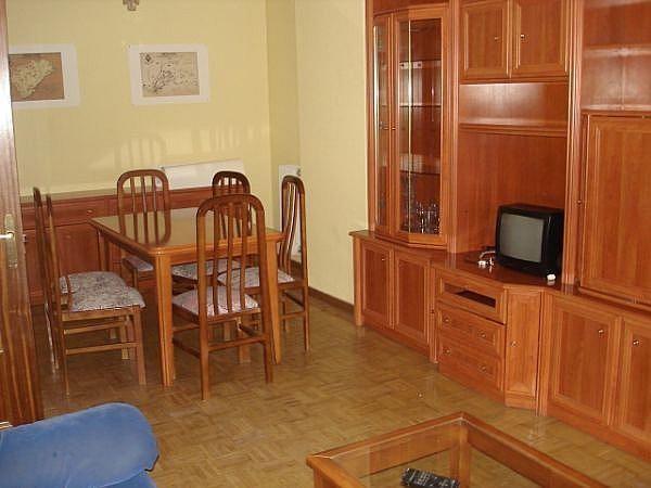 Foto - Piso en alquiler en calle San Antón, Segovia - 261621176