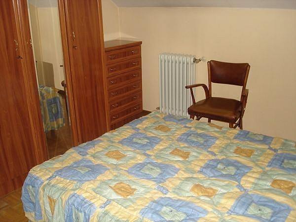 Foto - Piso en alquiler en calle San Antón, Segovia - 261621185