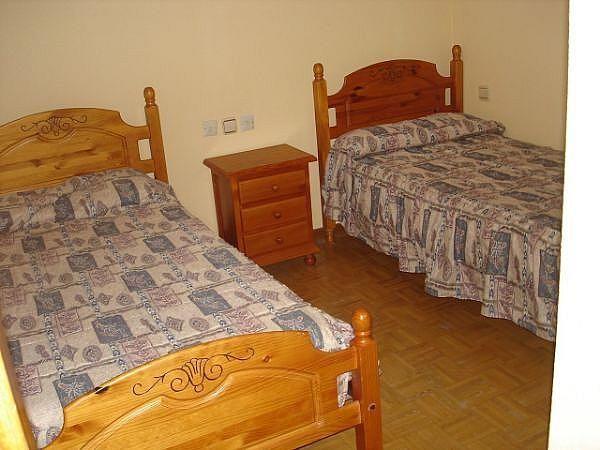 Foto - Piso en alquiler en calle San Antón, Segovia - 261621188