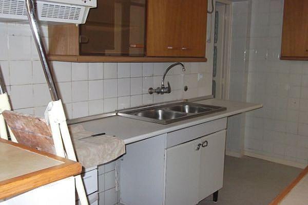 Foto - Piso en alquiler en calle La Herrería, Segovia - 261621338