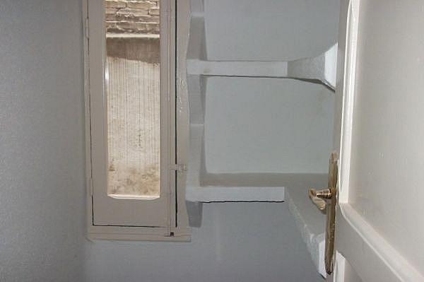 Foto - Piso en alquiler en calle La Herrería, Segovia - 261621347
