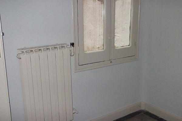 Foto - Piso en alquiler en calle La Herrería, Segovia - 261621350
