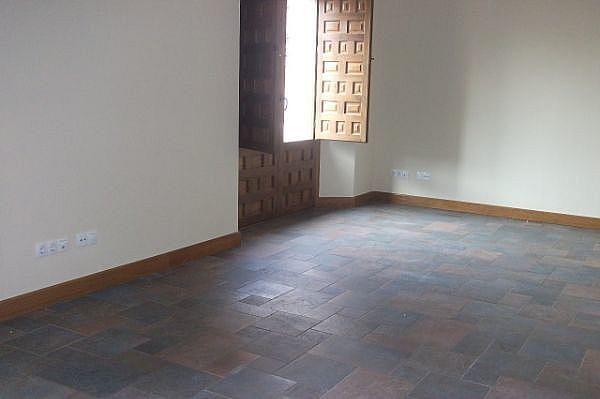 Foto - Piso en alquiler en calle San Frutos, Segovia - 261624356