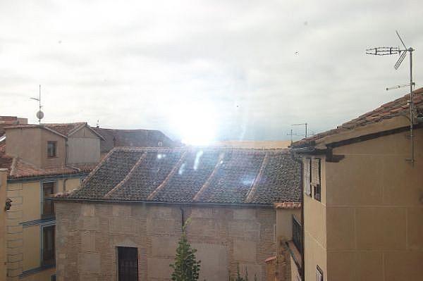Foto - Piso en alquiler en calle San Frutos, Segovia - 261624359