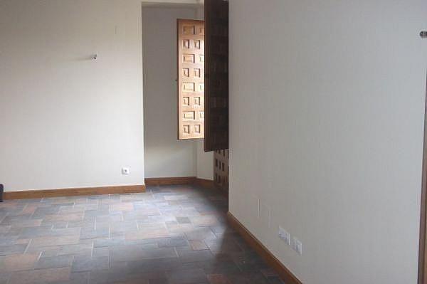 Foto - Piso en alquiler en calle San Frutos, Segovia - 261624362