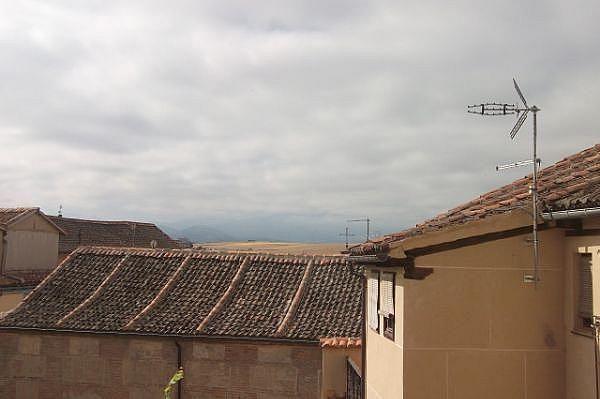 Foto - Piso en alquiler en calle San Frutos, Segovia - 261624416
