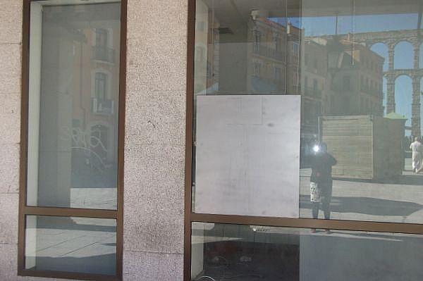 Foto - Oficina en alquiler en calle Avenida Fernández Ladreda, Segovia - 261625661