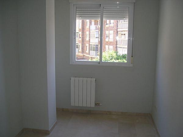 Foto - Piso en alquiler en calle Andrés Reguera Antón, Segovia - 261627539