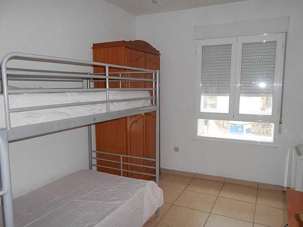 Foto - Piso en alquiler en carretera San Ildefonso, Torrecaballeros - 261631202