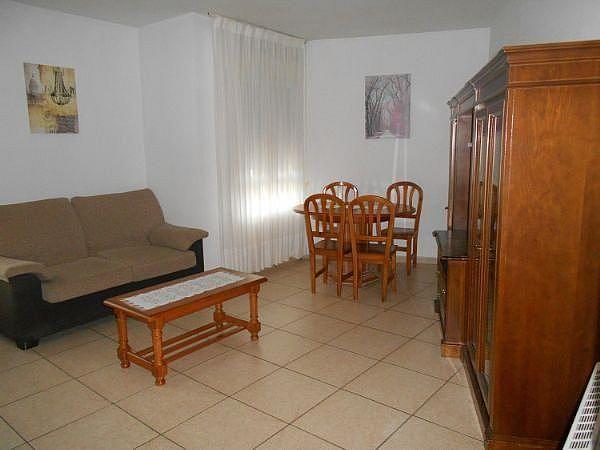 Foto - Piso en alquiler en carretera San Ildefonso, Torrecaballeros - 261631205
