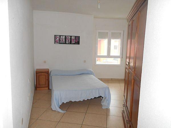 Foto - Piso en alquiler en carretera San Ildefonso, Torrecaballeros - 261631208