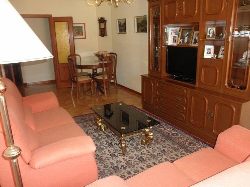 Foto - Piso en alquiler en calle Romero, Segovia - 324176150