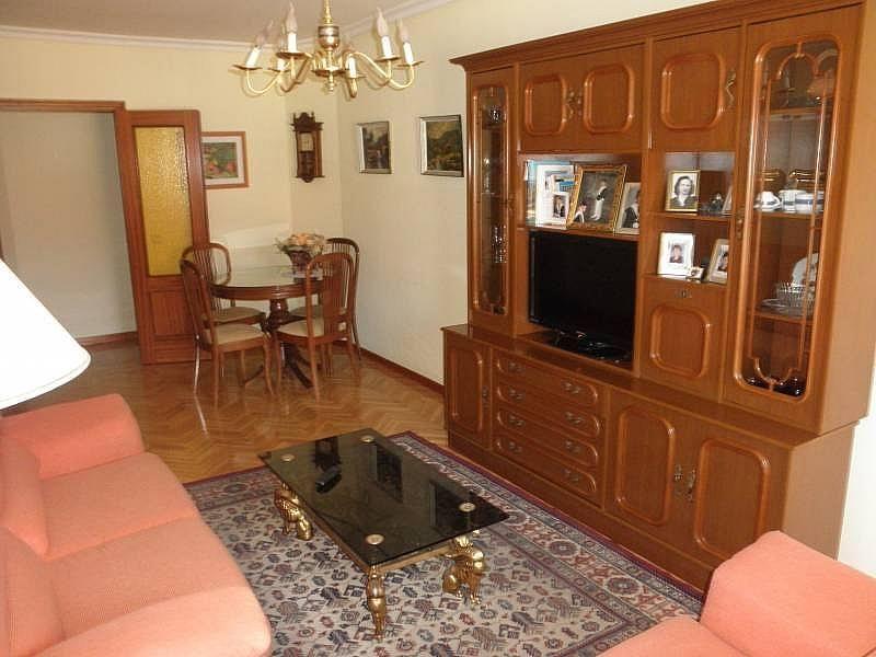 Foto - Piso en alquiler en calle Romero, Segovia - 324176156