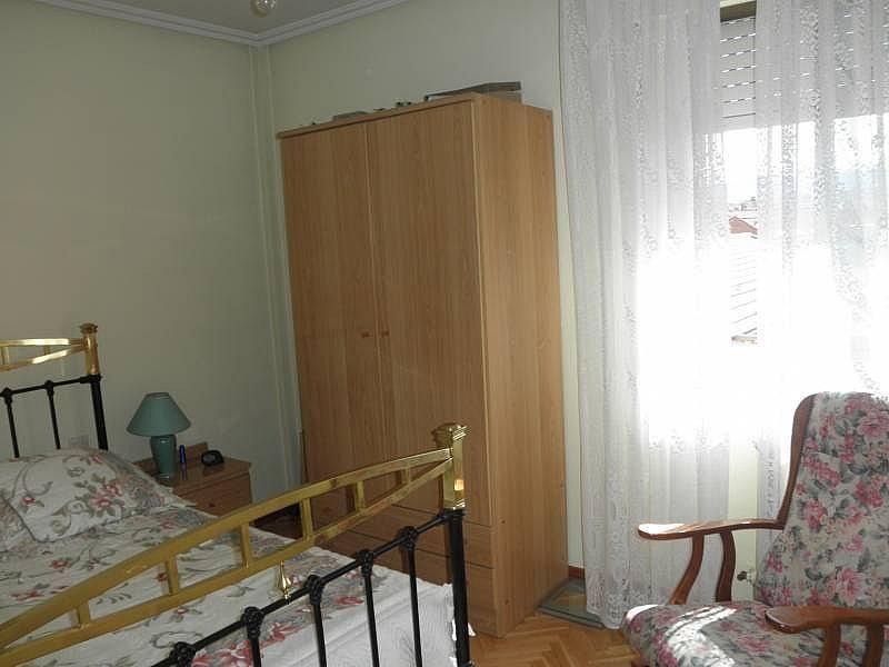 Foto - Piso en alquiler en calle Romero, Segovia - 324176162