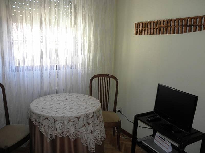Foto - Piso en alquiler en calle Romero, Segovia - 324176168