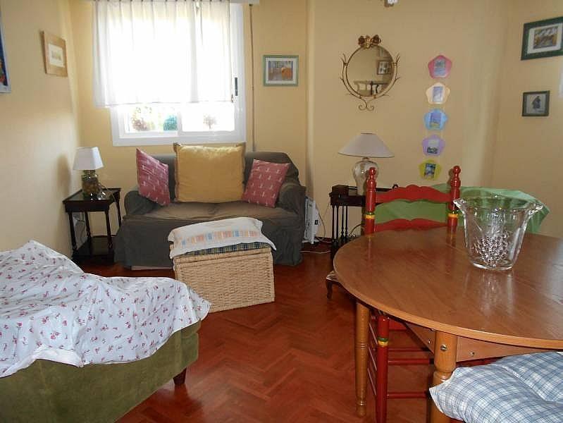 Foto - Piso en alquiler en calle De Tres Casas, San Lorenzo en Segovia - 292854496