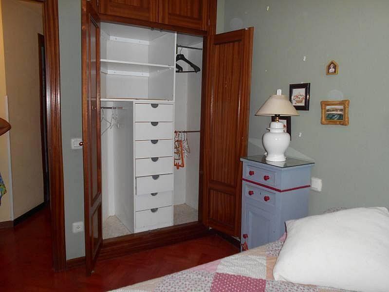 Foto - Piso en alquiler en calle De Tres Casas, San Lorenzo en Segovia - 292854505