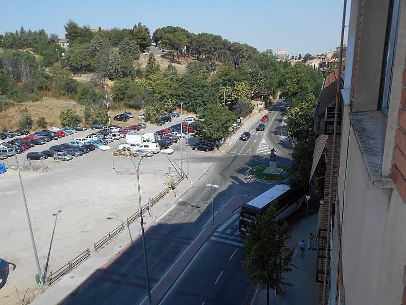 Foto - Piso en alquiler en calle Ezequiel Gonzalez, Segovia - 306206128