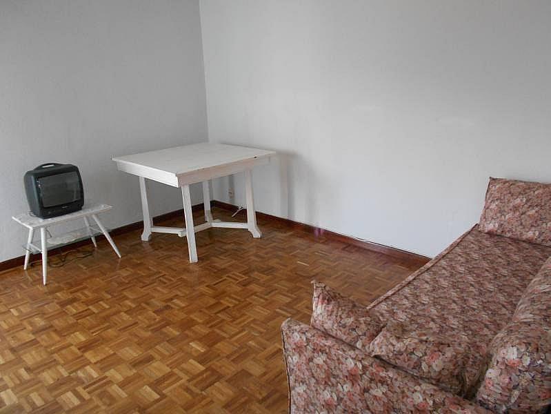Foto - Piso en alquiler en calle Ezequiel Gonzalez, Segovia - 306206143