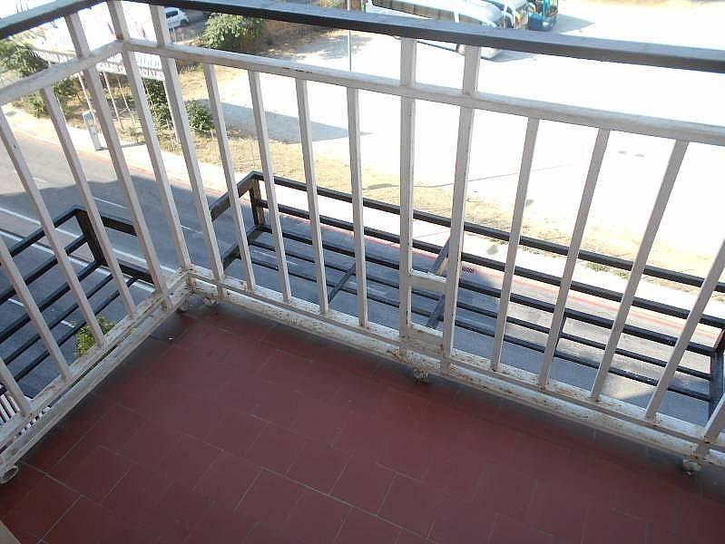 Foto - Piso en alquiler en calle Ezequiel Gonzalez, Segovia - 306206155
