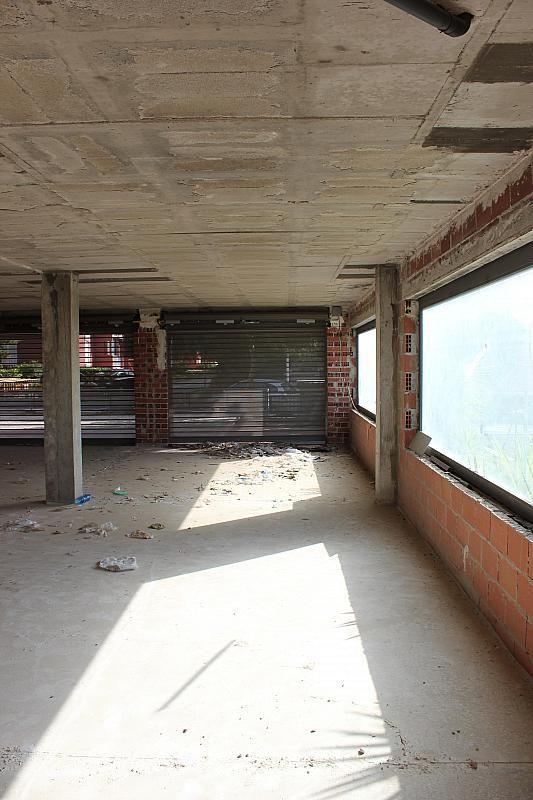 Local comercial en alquiler en calle Pablo Iglesias, Santa Pola - 355067095