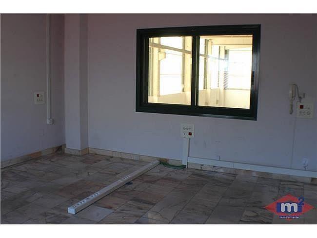 Nave industrial en alquiler en Porriño (O) - 404995649
