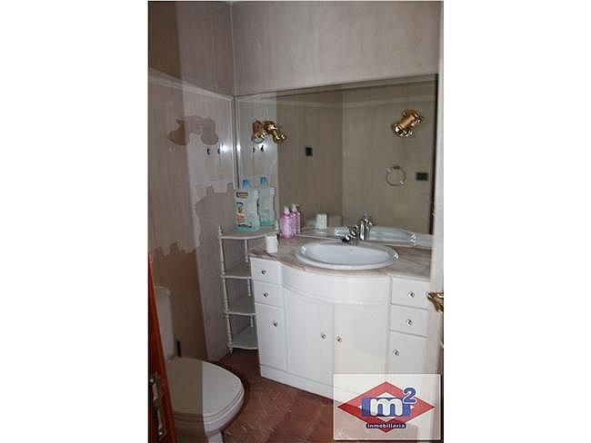 Oficina en alquiler en Areal-Zona Centro en Vigo - 404992883
