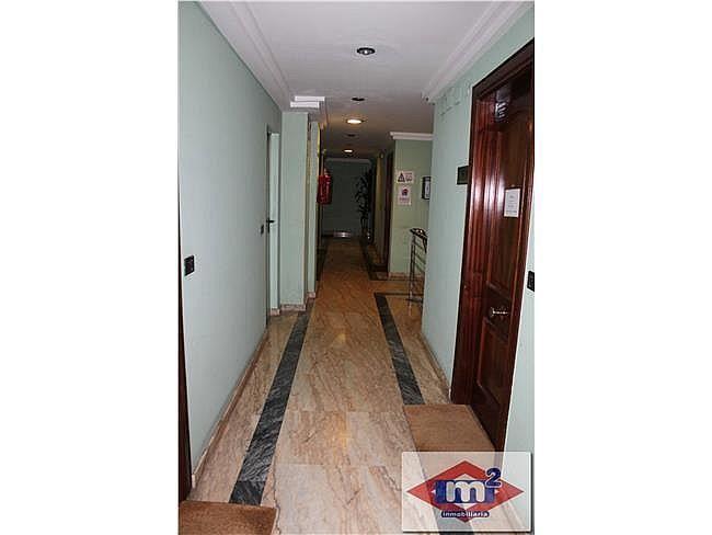 Oficina en alquiler en Areal-Zona Centro en Vigo - 404992886