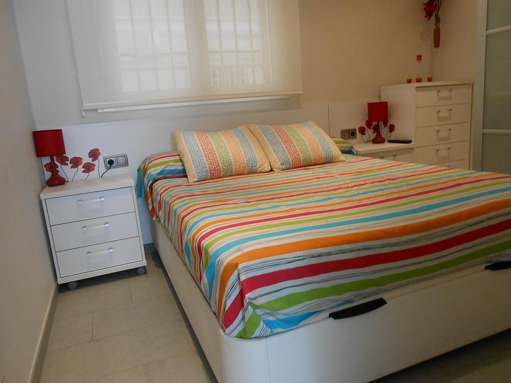 Apartamento en venta en Horta de santa maria en Cambrils - 138712568