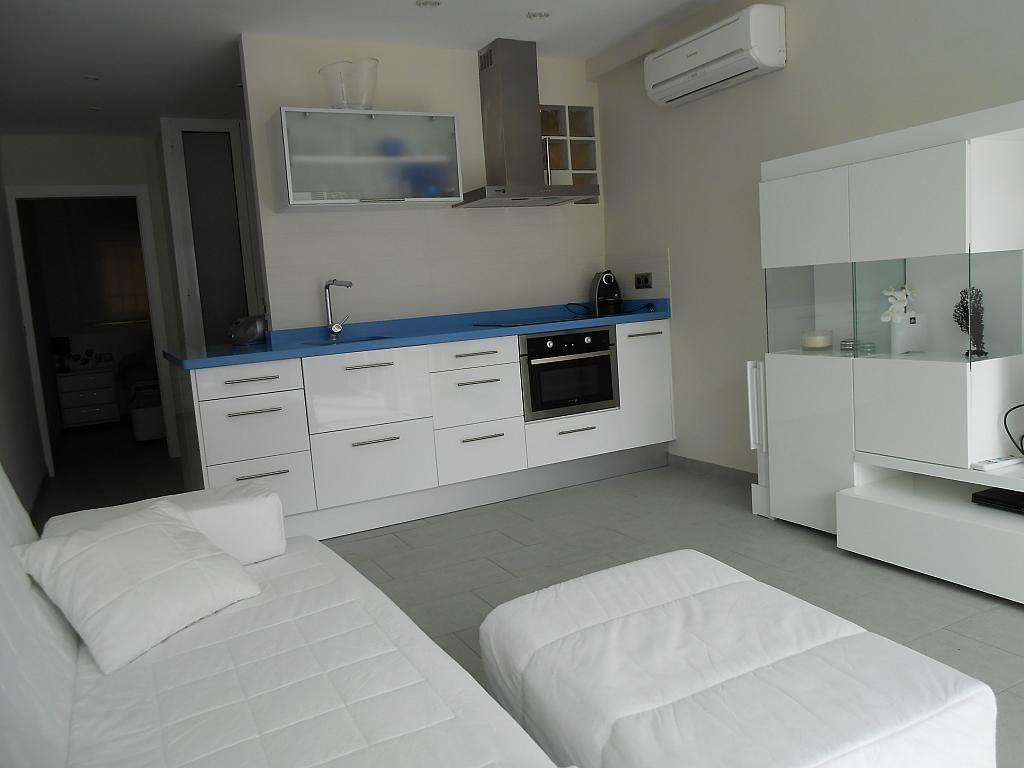Apartamento en venta en Horta de santa maria en Cambrils - 138712597