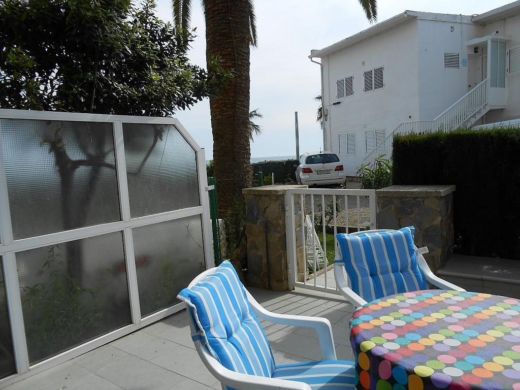 Apartamento en venta en Horta de santa maria en Cambrils - 271479807