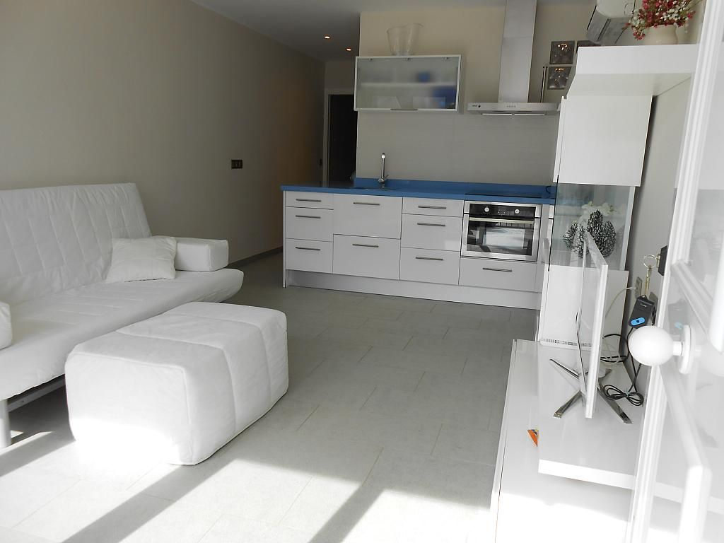 Apartamento en venta en Horta de santa maria en Cambrils - 271479931